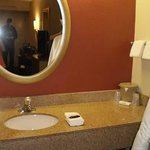 Foto di Red Roof Inn - Knoxville West