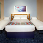 Foto de Travelodge Birmingham Yardley Hotel
