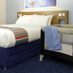 Travelodge Birmingham Yardley의 사진