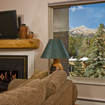 Great views - Breckenridge Ski Area