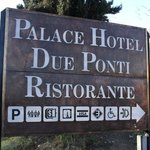 Photo of Palace Hotel Due Ponti