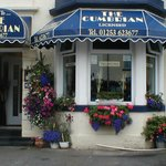 The Cumbrian
