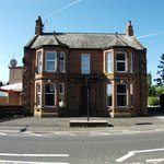 Photo of The Park Hotel Dumfries
