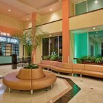Tropical Casino at Holiday Inn Nayaquez