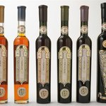 Herbal Lore Liqueurs