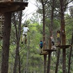 Adventure Park