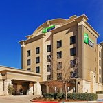 Holiday Inn Frisco (Plano/Stonebriar)