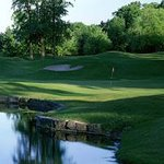 Royal Niagara Golf Club