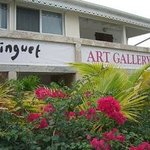 Minguet Art Gallery