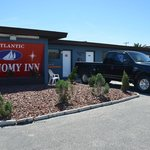 Photo of Atlantic Economy Inn