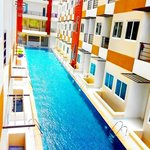 Andatel Grande Patong Phuket Hotel