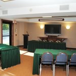  Meeting Room - Adirondack Room
