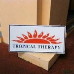 Tropical Therapy Spa