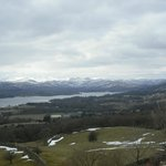  looking back towards ambleside