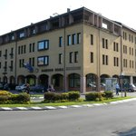 BEST WESTERN Albergo Roma