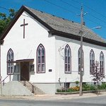 British Methodist Episcopal Church