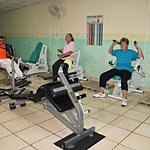 Curvas Bonita Gym
