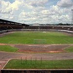 Morenao Stadium