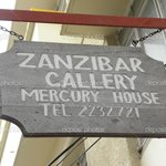 Zanzibar Gallery