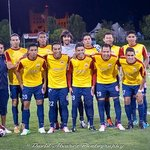 Chivas Morelia Soccer Club