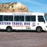 Western Travel Bug - Day Tours