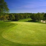 King's Forest Golf Club
