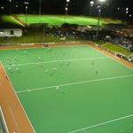 Tasmanian Hockey Centre