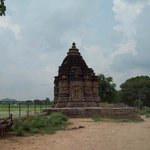 Brahma Temple