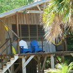 Barnacle Bill's Beach Bungalows의 사진