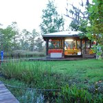 Foto de Live Oak Landing, an RVC Outdoor Destination