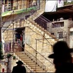 Mea Shearim