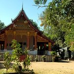 Wat Pa Phai