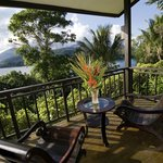 ‪Lembeh Resort‬