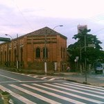 Museu da Cidade