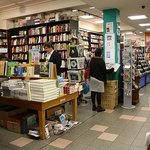 Readings Book Shop