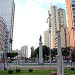 Araguaia Avenue