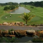 Seletar Base Golf Club