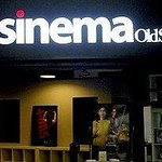Sinema Old School