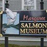‪Margaree Salmon Museum‬
