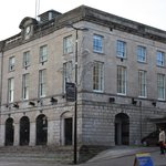 Armagh City Film House
