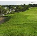 Marina Hills Golf &amp; Country Club