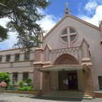 Adoration Convent of the Divine Mercy