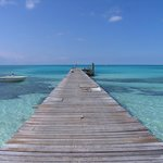 Rum Cay