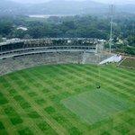‪Pallekele International Cricket Stadium‬