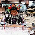 ShangriLa Heritage and Handicrafts