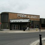 Park Theatre