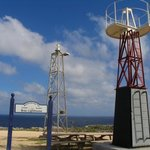 Cayman Brac Lighthouse