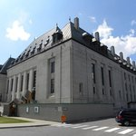 Supreme Court of Justice