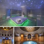 Four Seasons Spa & Hamam