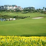 Hainan Dongshan Golf Course